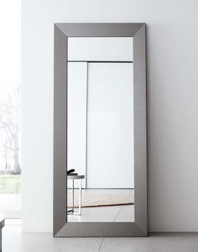 offer-mirror