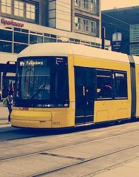 offer-tram