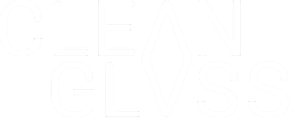 01_Clean_Glass_Logo(1)