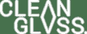 01_Clean_Glass_Logo(1)